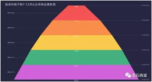 赵记担子粉5